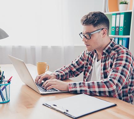 redactar una oferta de empleo creativa - InfoJobs