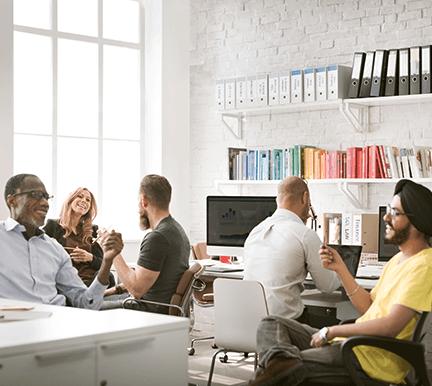 Evitar-discriminación-trabajo-diversidad-InfoJobs