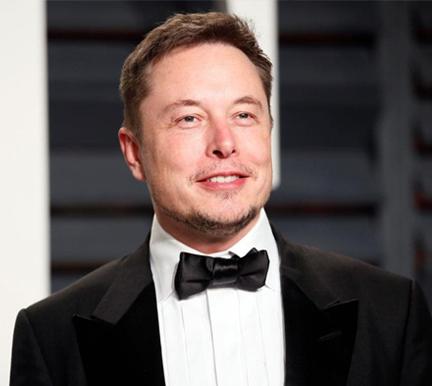 éxito-empresario-marketing-Elon-Musk-InfoJobs