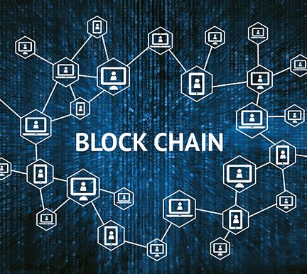 blockchain-seguridad-transferencia-dinero-revolución-InfoJobs
