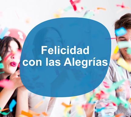 felicidad-con-las-alegrías-InfoJobs
