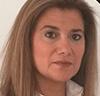Marta Mouliaá