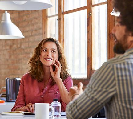 comunicación-no-verbal-entrevista-trabajo-infojobs