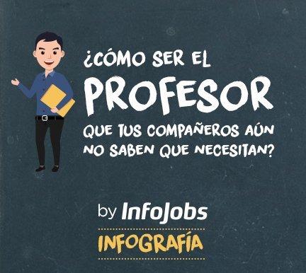 profesional-rrhh-profesor-infojobs