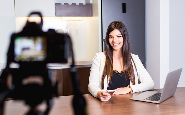 Ejemplos de videos de Employer Branding