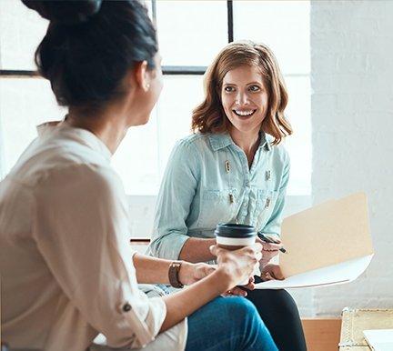 consejos-a-tener-en-cuenta-en-evaluaciones-laborales-infojobs