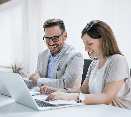 como-escribir-buena-oferta-empleo-atraer-talento-infojobs
