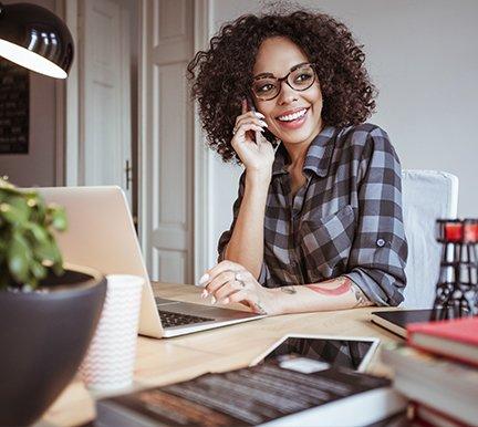 Cómo-retener-al-talento-con-expectativas-salariales-inesperadas-infojobs