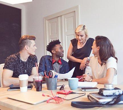 cultura-de-aprendizaje-en-tu-empresa-infojobs