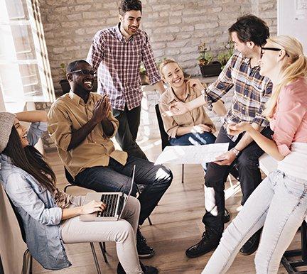 beneficios-diversidad-en-la-empresa-infojobs