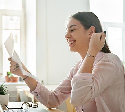 salario emocional nuevas generaciones