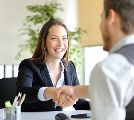 Informe InfoJobs previsión contratación