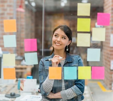 Cómo trabajar el employer branding a través de las ofertas