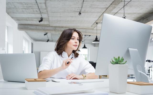 ofertas employer branding