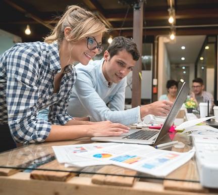 ¿Qué tengo que saber para contratar profesionales Agile y DevOps?
