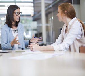 ¿Por qué las mujeres STEM siguen siendo minoría en las empresas?