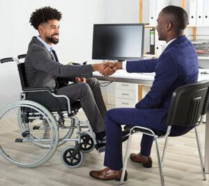 ¿Qué perspectivas de contratación tienen las empresas?