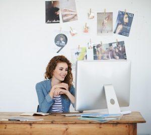 ¿Qué profesiones del campo del marketing son imprescindibles para tu empresa?