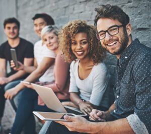 5 habilidades clave para adaptarnos a la transformación digital